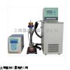 低温超声波萃取仪厂家,Jipad-2008型低温超声波萃取仪