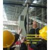 江岸区绳索张力检测仪 钢索张拉力测量仪 测力仪