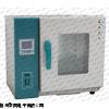 电热鼓风干燥箱WG9220BE电热恒温干燥箱参数