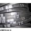 SPB4260LW空压机皮带,SPB4260LW