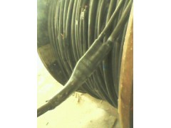 MY预分支电缆,河北MY矿用预分支橡胶电缆