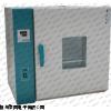电热恒温干燥箱WH9140A电热鼓风干燥箱参数
