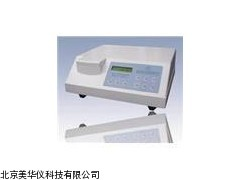 MHY-20634散射光濁度儀,濁度儀,啤酒濁度儀廠家