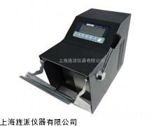 Jipad-20拍击式无菌均质器报价 拍击式均质器价格
