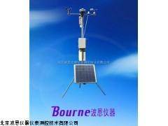 BN-QXN014A 农田小气候观测站