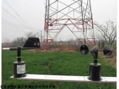 BN-DL013 电力微气象站