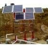 BN-TRSQ01 土壤墒情监测站