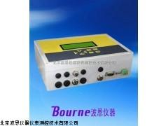 气象站数据采集仪BN-QXS100/300/500/700