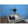 新型抗靜態荷載測定儀,防水卷材抗靜態荷載測定儀