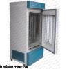 小型恒温恒湿培养箱HWS-70BC恒温恒湿培养箱参数