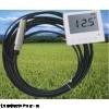 WH/WSWY 北京无线水位/温度监测系统