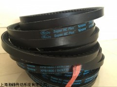 SPC3200LW窄V三角皮带,SPC3200LW销售