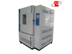 数显高低温试验箱150L低温恒温箱上海高温老化箱