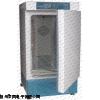 智能霉菌培养箱MJX-1500霉菌培养箱参数