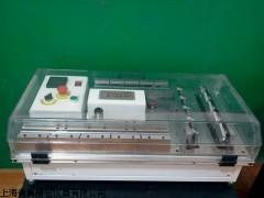 IC卡扭弯测试仪,卡片弯扭试验机,IC卡测试设备