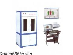 DRCD-3030智能化导热系数测定仪,导热系数测定仪