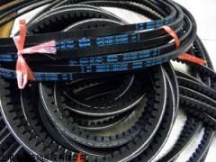 SPC3750LW空调机皮带SPC3750LW皮带的使用方法