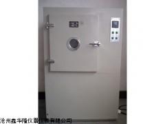 橡胶用热空气老化箱,塑料用热空气老化箱