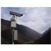 工地揚塵噪聲高清視頻可視化監測系統,視頻監控與數據同傳