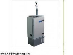 OSEN-YZQS 扬尘噪声视频监控设备