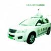 工地扬尘噪声高清视频监控系统,噪声扬尘远程监控设备
