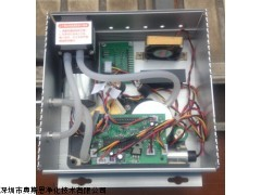 扬尘监控传感器,扬尘在线传感器,扬尘传感器组件,粉尘传感器