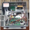 揚塵監控傳感器,揚塵在線傳感器,揚塵傳感器組件,粉塵傳感器