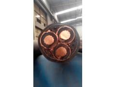 YJV8.7/10KV 3*120铜芯高压电缆2016价格