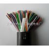 天津全塑市话电缆HYA53-100*2*0.6