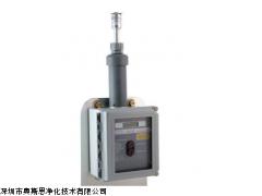 美国工地扬尘传感器 ES-642,远程式粉尘传感器