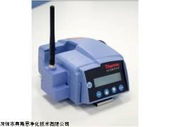 赛默飞pDR-1500工地扬尘监测传感器,美国进口扬尘监测仪