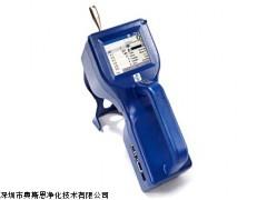 美国TSI 9306手持式空气粒子计数器便携式尘埃粒子测试仪
