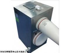 GLD-03离线在线一体型手套完整性检测仪GMP新规药厂专用