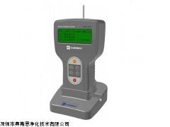 日本加野麦克斯KANOMAX 3887L激光尘埃粒子测试仪