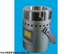 GMP标准浮游细菌采样器PBS-E 空气浮游菌采样器制造商