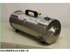 奥斯恩供应虎威手提式防静电无尘室吸尘器MV-1(HH-CC)