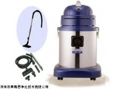 原装艾薇LRC-23洁净无尘室专用吸尘器深圳总代供货商