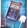 GH/TES-1390 北京电磁场强度测试器