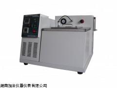 制动液金属试片腐蚀测定器GB/T12981
