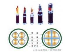 供应小猫牌国标电力电缆VV223*25