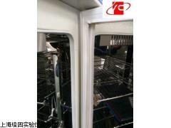 SHP-250智能液晶生化箱400*400500BOD检测箱