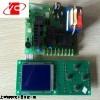 液晶生化/霉菌培養箱溫控儀表SP-3000LSP-8000L