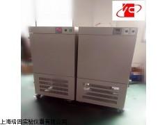 低温生化培养箱无氟制冷-20度80低温微电脑培养箱液晶BOD