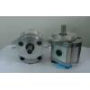 CBW-F304-AFP,齒輪油泵,優惠
