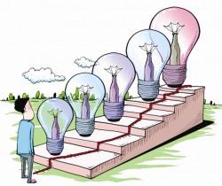 辅助计量将普及 2024年全球分电表市场将达163亿