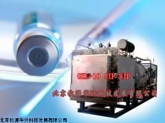 松源华兴冻干机,GZL-10冷冻干燥机,北京医用冻干机厂家