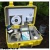 TI/MTI PDV6000 河南五金剖析仪