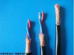 市内通信电缆HYA