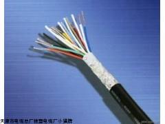 电话电缆、HYA市内通信电缆