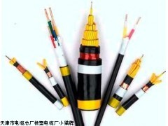 通信电缆HYA市内通信电缆厂家